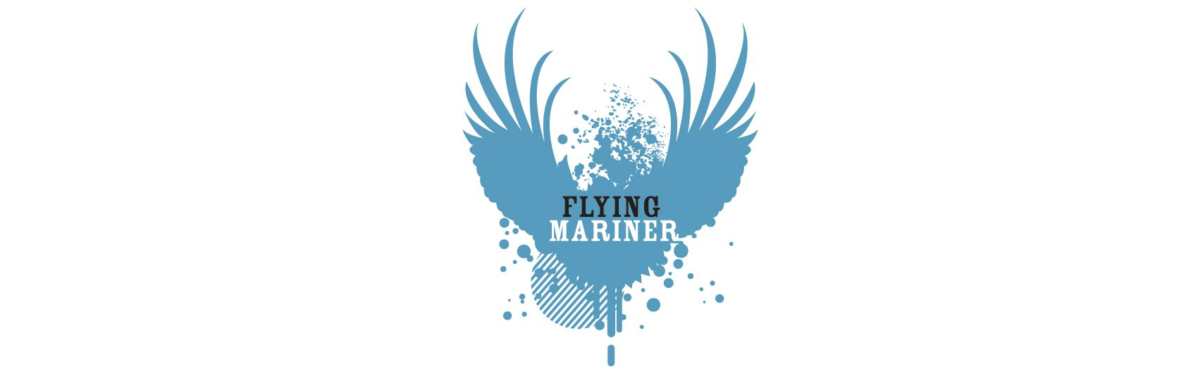 Flying Mariner